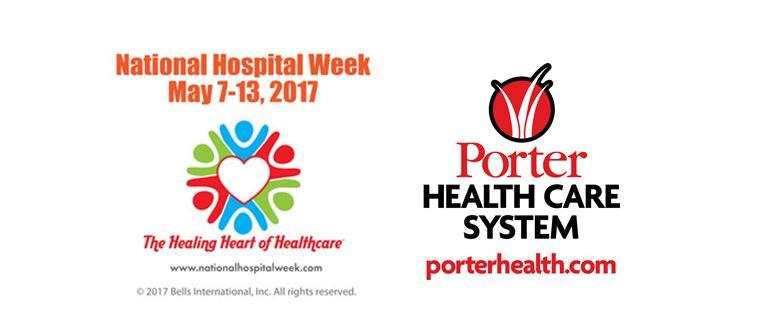 Porter-Hospital-Week-2017