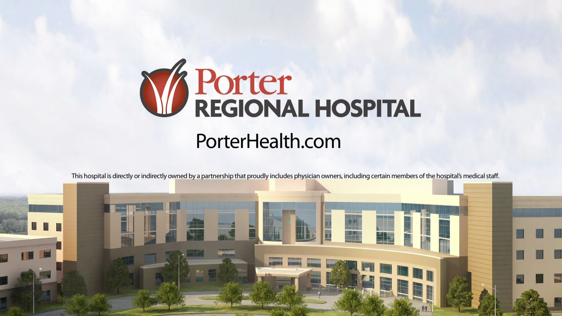 Porter-New-Hospital-Coming-Soon