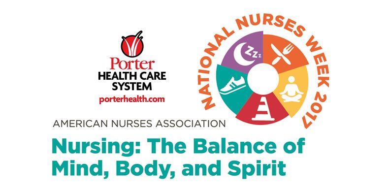 Porter-nurses-week-2017