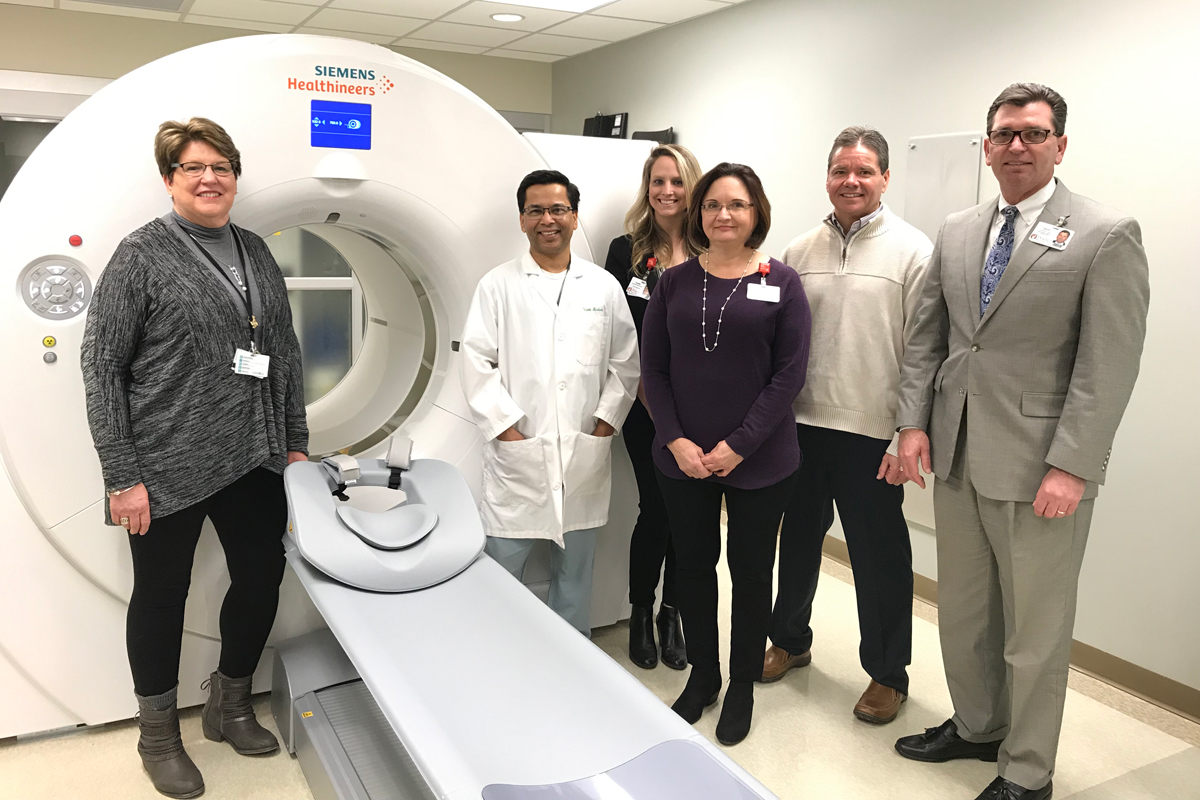 Porter-Opens-New-PET-CT-Service-in-Valparaiso-Only-Wide-Bore-Technology-in-Area