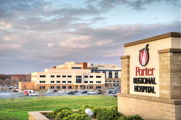 Porter-Regional-Hospital-Sign