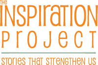 Porter-Starke-Inspiration-Project