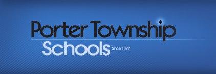 porter-township-schools-logo