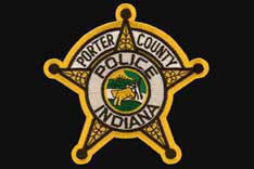 Visit the Porter County Sheriff's Department at the Fair!