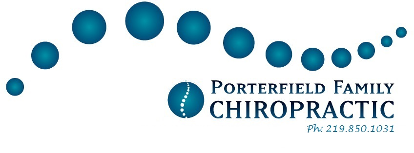 Porterfield-Family-Chiropractic-2017