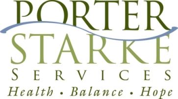 porterstarke_logo