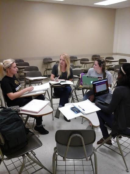 Problems-in-Public-Relations-Gives-Students-Two-Years-of-Experience-in-One-Semester-at-Purdue-University-Calumet