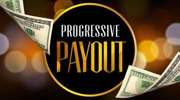 progressive-payout
