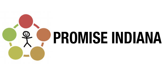 Promise-Indiana