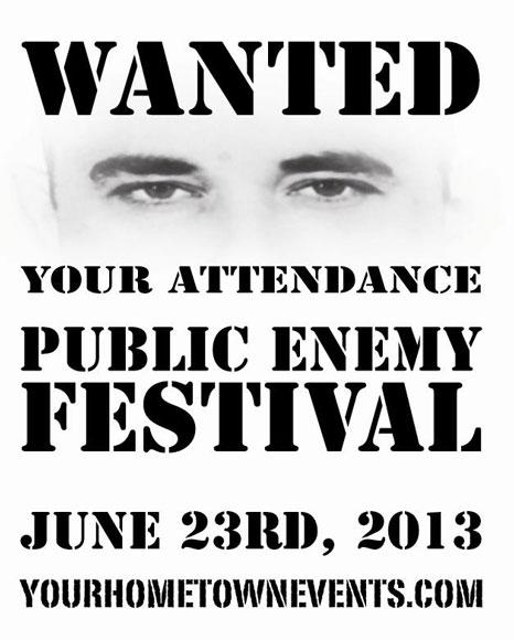 Public-Enemy-Fest-2013