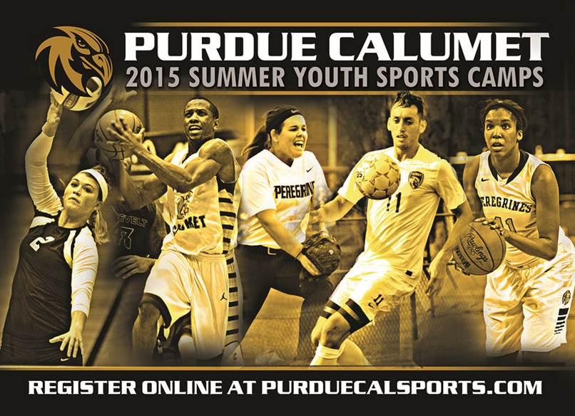 PUC-2015-Kids-Camps