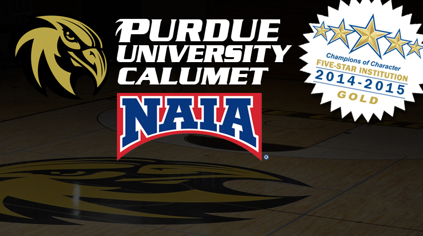 PUC-Athletics-Named-NAIA-Gold-Five-Star-Institution