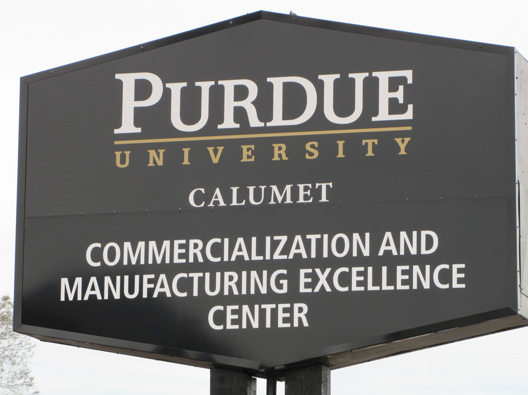 PUC-Commercialization-and-MEC-sign-sp15