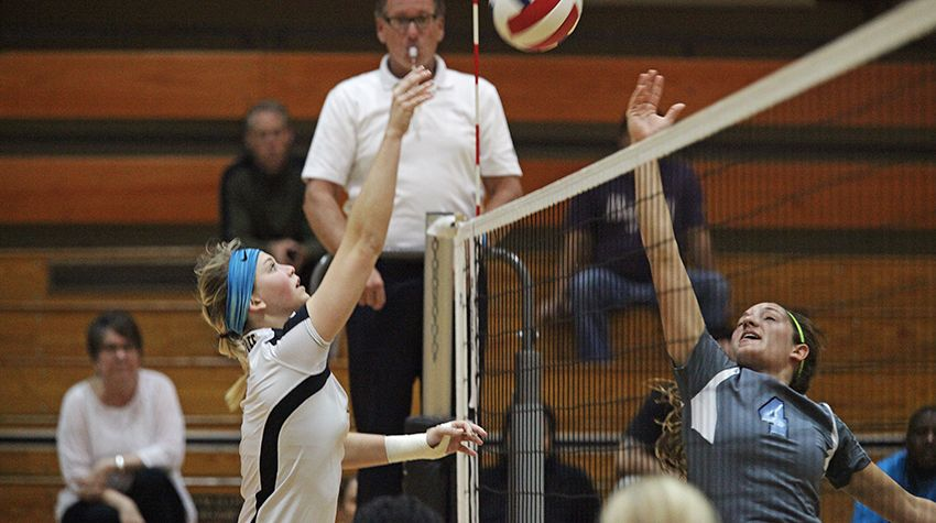 PUC-Falls-in-Four-Set-Thriller-to-Trinity-Christian-Tuesday