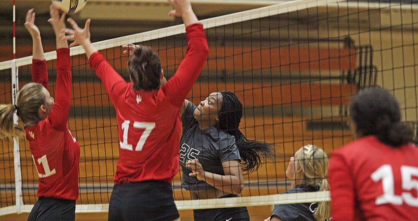 PUC-Falls-in-Three-Sets-in-Conference-Opener-at-Olivet-Nazarene