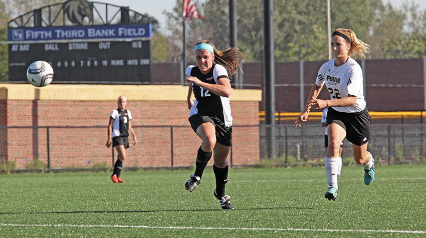 PUC-Falls-to-Lourdes-3-1-in-Nonconference-Action
