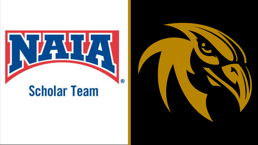 PUC-Five-Squads-Named-NAIA-Scholar-Teams