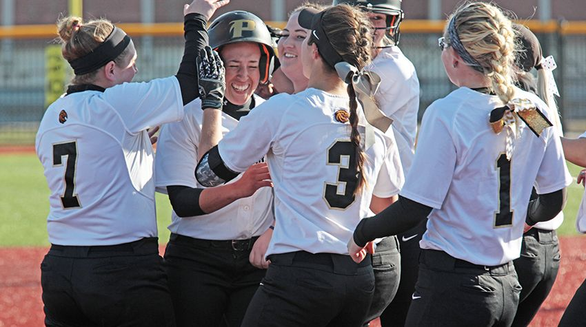 PUC-Lopez-Walk-Off-Hit-Lifts-Purdue-Calumet-to-Split-with-Judson-in-CCAC-Opener