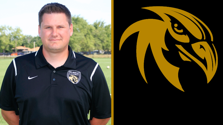 PUC-Matt-Eggert-Added-to-Purdue-Calumet-Coaching-Staff