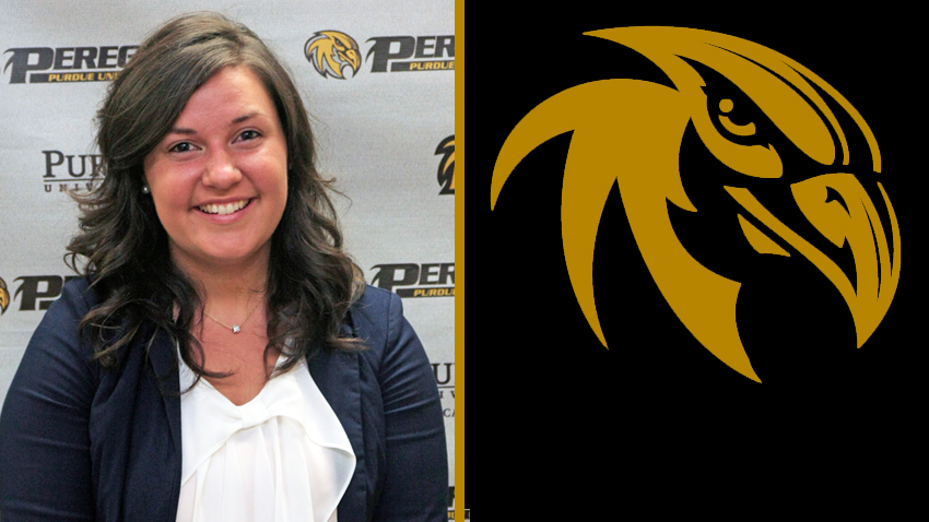 PUC-Pederson-Tabbed-as-Purdue-Calumet-Dance-Team-Coach