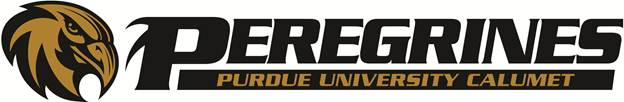 JP Garza Scores Game Winner in Purdue Calumet's 3-1 Victory at Calumet College
