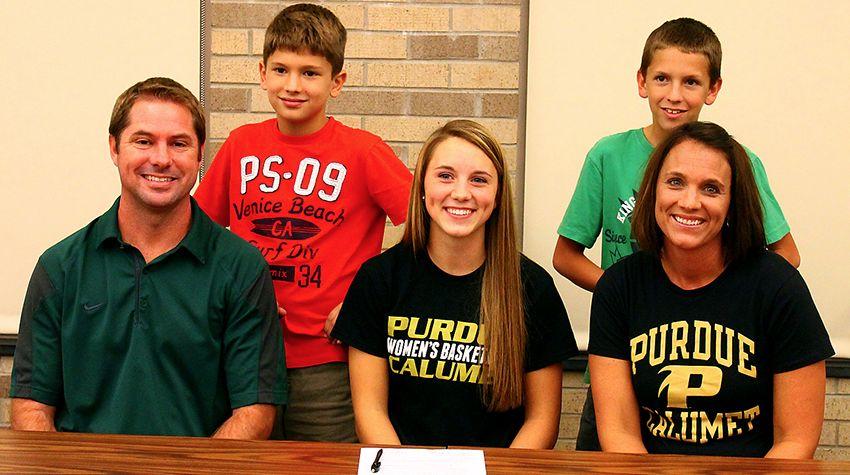 PUC-Purdue-Calumet-Adds-Benton-Central-standout-Bayley-Goodman