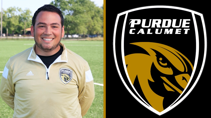 PUC-Purdue-Calumet-Adds-Brendan-Goler-to-Coaching-Staff