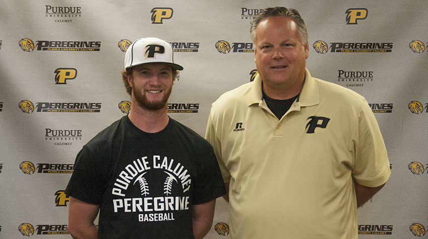 PUC-Purdue-Calumet-Adds-Former-Lake-Central-Standout-Austen-Wagoner