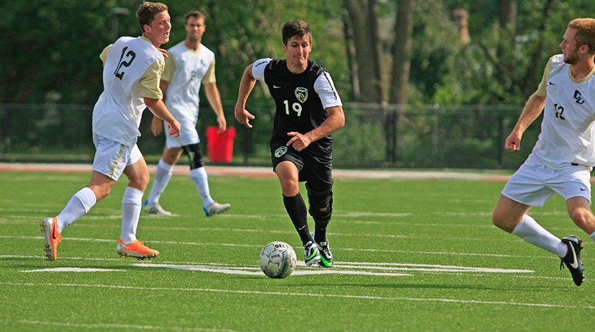 PUC-Purdue-Calumet-Defeats-Rochester-College-5-1-to-start-2015-Campaign