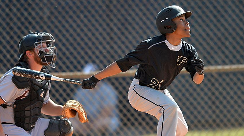 PUC-Purdue-Calumet-Drops-8-3-Decision-at-Trinity-Christian-Hosts-Trolls-in-DH-Saturday