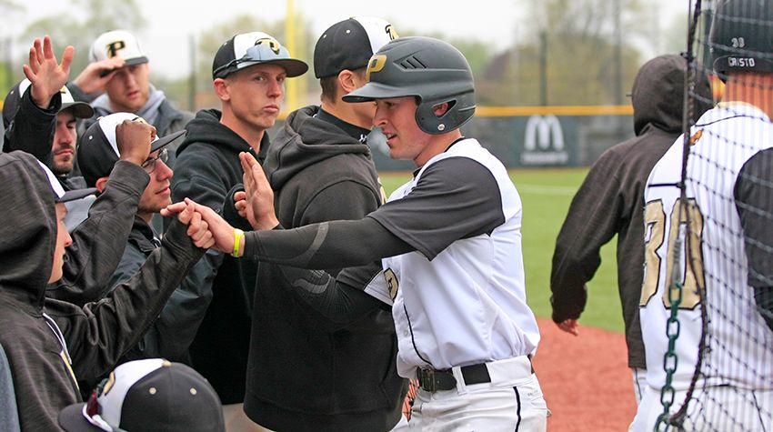 PUC-Purdue-Calumet-Falls-at-IUSB-Still-Clinches-CCAC-Tournament-Berth