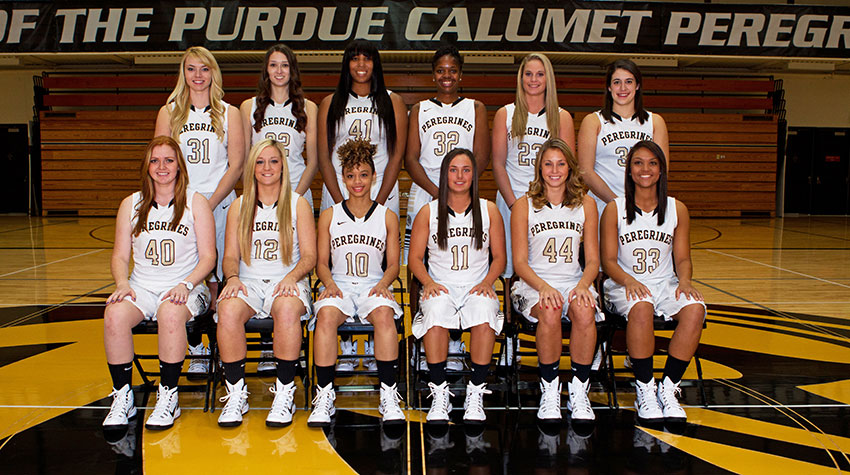 PUC-Purdue-Calumet-Makes-WBCA-Top-25-Academic-Honor-Roll