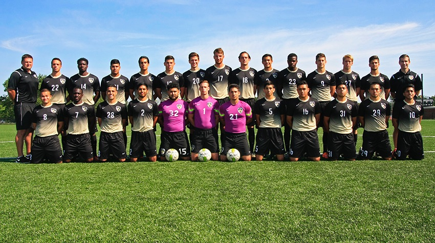 PUC-Purdue-Calumet-Opens-2015-Campaign-Sunday-at-Rochester