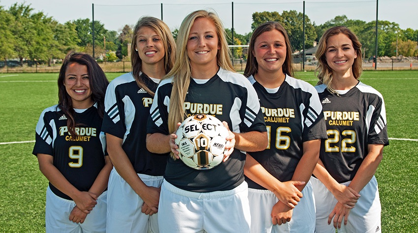 PUC-Purdue-Calumet-Opens-2015-Season-Wednesday-at-Dowling-Park