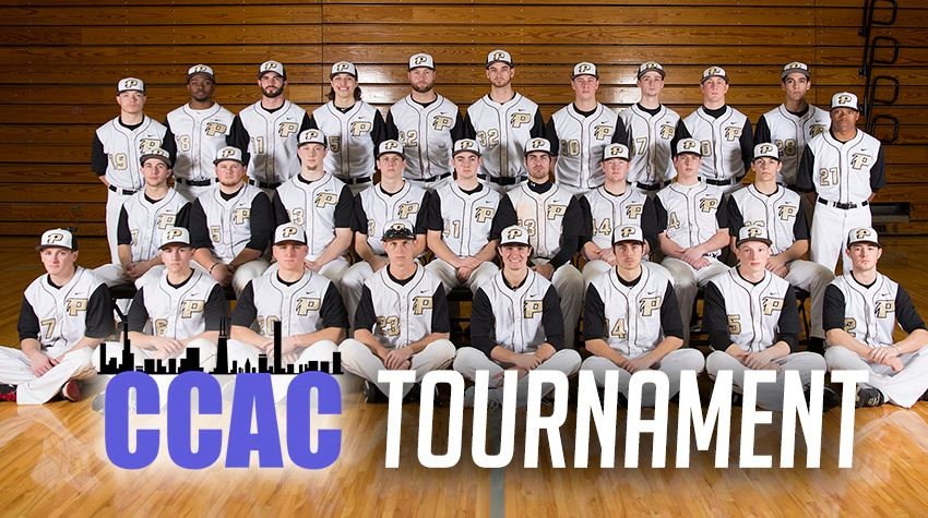 PUC-Purdue-Calumet-Takes-On-Top-Seeded-ONU-Friday-in-CCAC-First-Round