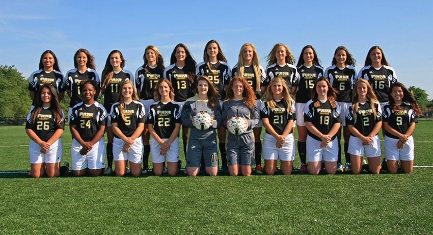 PUC-Purdue-Calumet-Womens-Soccer-Opens-2015-at-Marygrove-Saturday