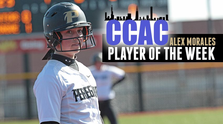 PUC-Purdue-Calumets-Alex-Morales-Named-CCAC-Player-of-the-Week