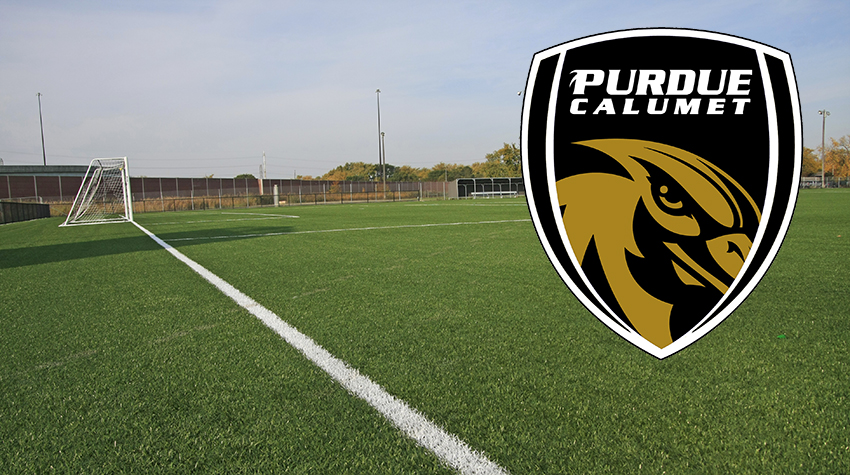 PUC-Purdue-Calumets-Season-Opener-at-Marygrove-College-Postponed