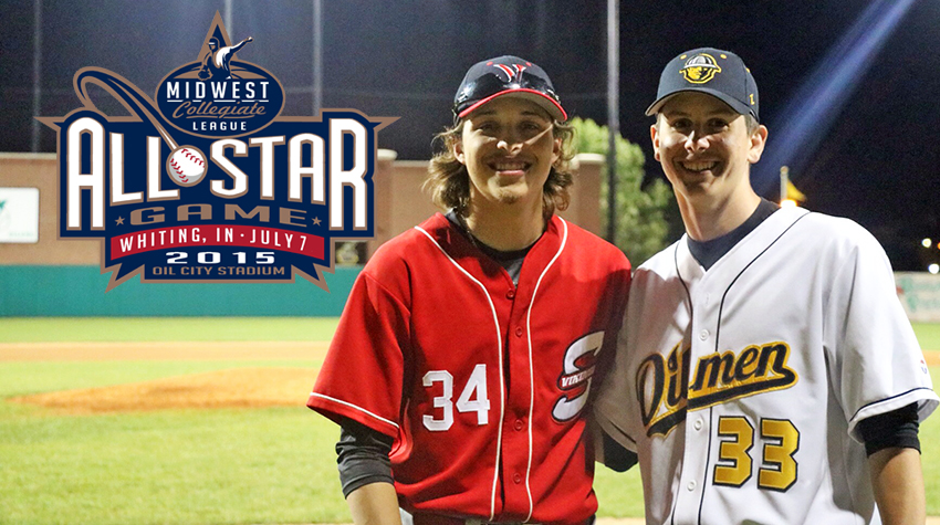 PUC-Purdue-Calumets-SKiff-Sandoval-Make-Appearances-in-MCL-All-Star-Game