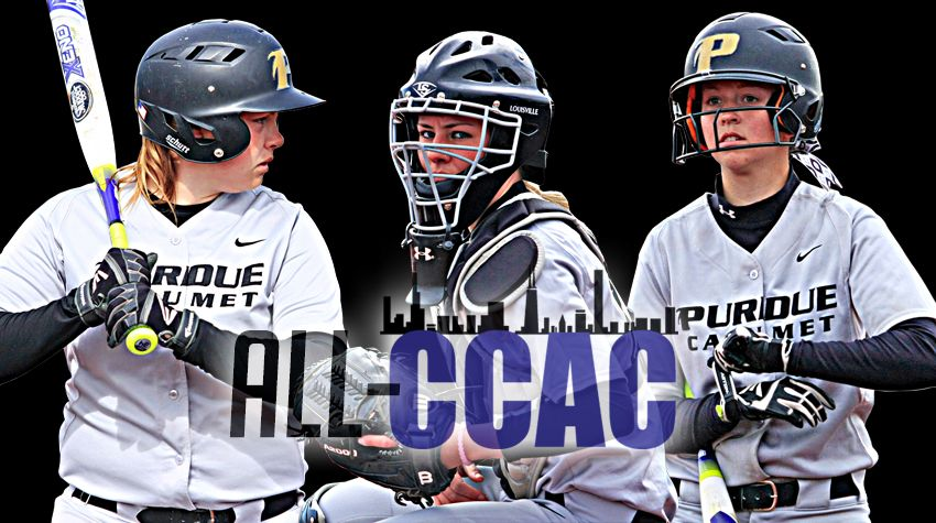 PUC-Three-Purdue-Calumet-Players-Named-to-all-CCAC-Second-Team