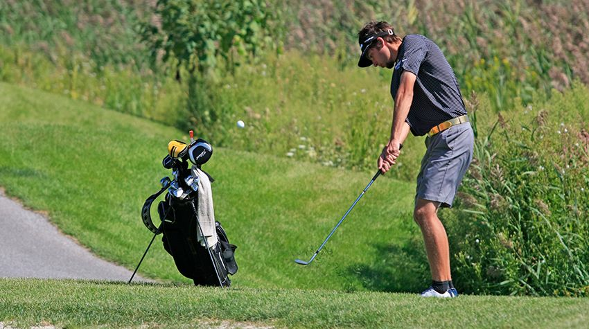 PUC-Wells-Purdue-Calumet-Men-Stand-Second-After-Day-1-of-Lalaeff-Invite