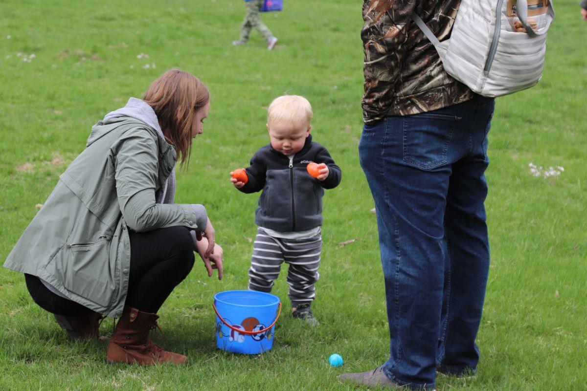 Pulaski-County-1st-Annual-Easter-Egg-Hunt-2019-5
