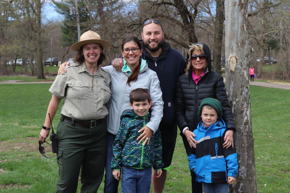 Pulaski-County-1st-Annual-Easter-Egg-Hunt-2019-8