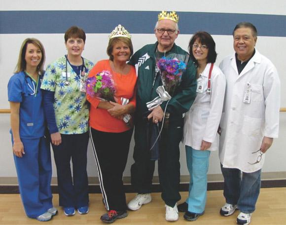 Pulmonary-Rehab-King-Queen