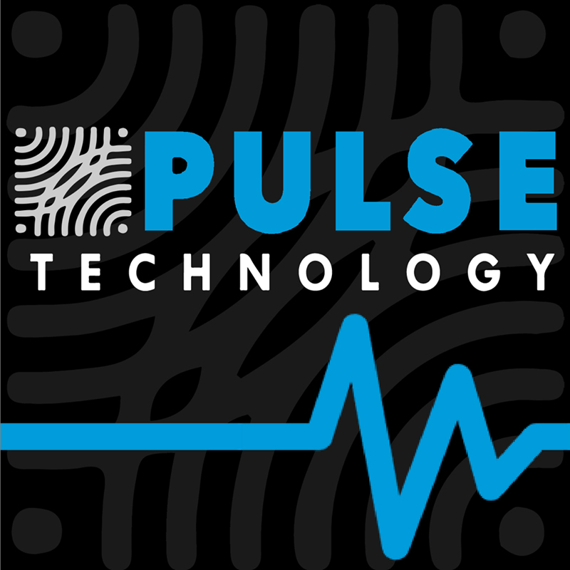 Pulse Technology Newsletter, March 2019