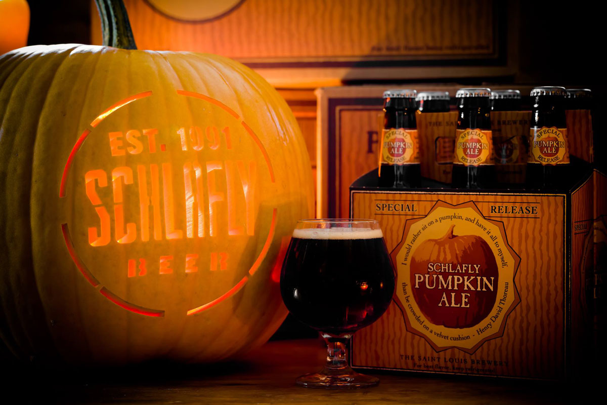 Pumpkin-Beer-2016_01a