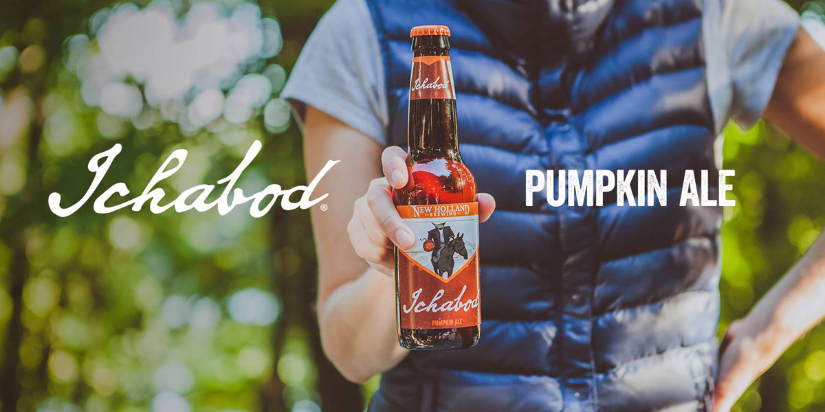 Pumpkin-Beer-2016_02a
