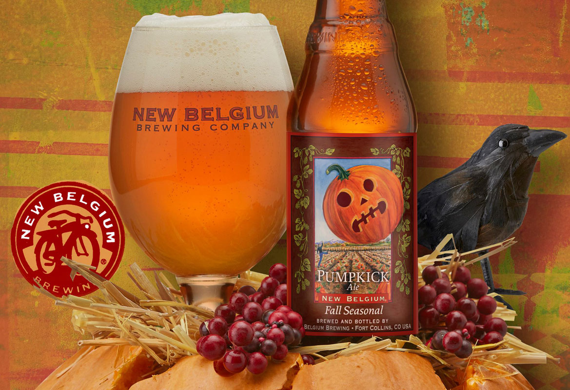 Pumpkin-Beer-2016_05a