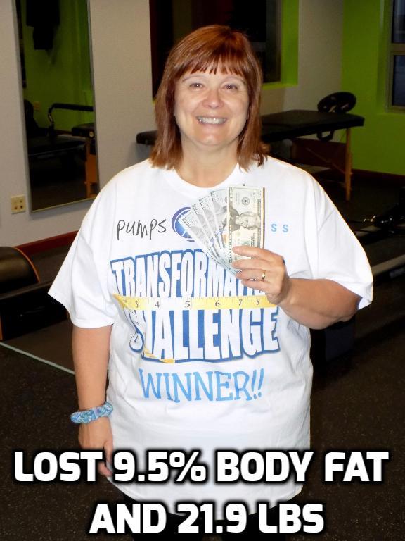 Pumps-Fitness-12-Week-Transformation-Winner-Mary-Mullins