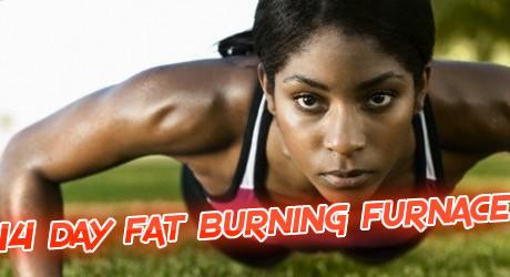 Pumps-Fitness-14-Day-Fat-Furnace-Program